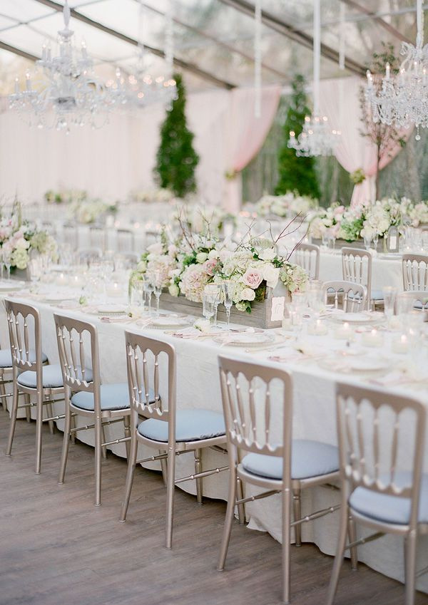 17 Best 1000 images about Wedding Ideas on Pinterest Wedding venues