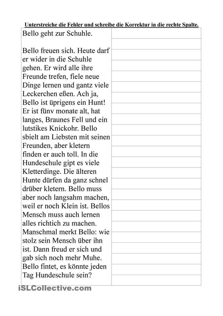 91 besten schule Bilder auf Pinterest | Klassenzimmer management ...