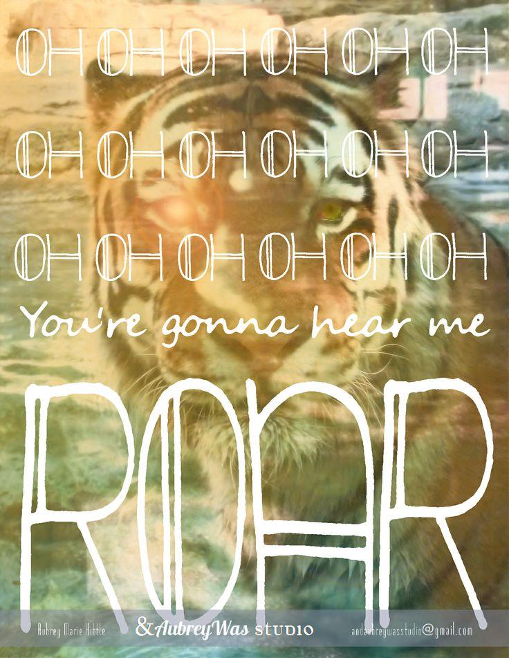 Lyric eye of the tiger katy perry lyrics : 28 best Katy perry