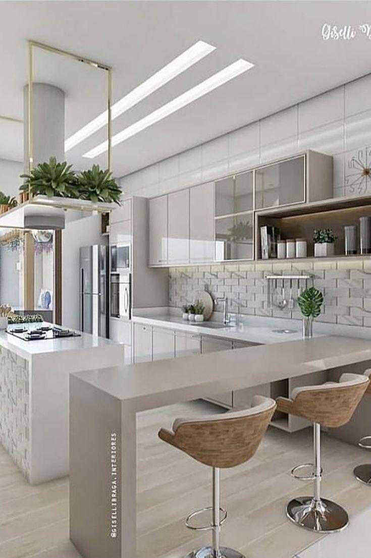 Kitchen Trends 2019 30 Best Amazing Kitchen Design Trends And