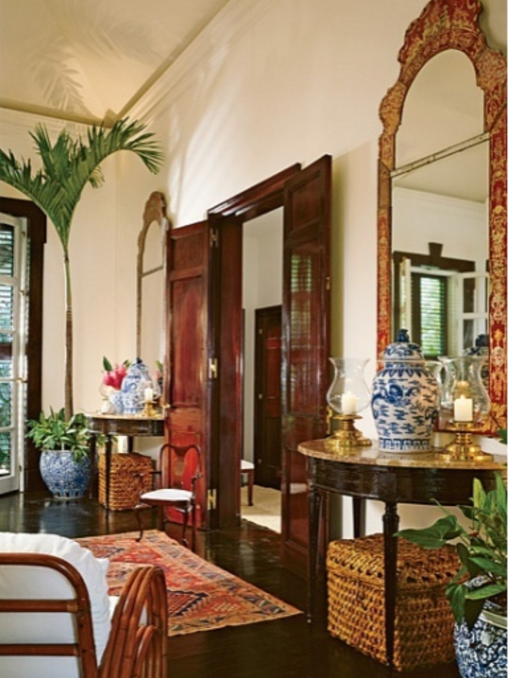 362 Best Images About British Colonial Decor On Pinterest