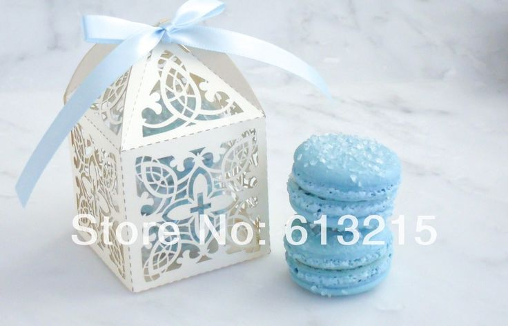 "Cheap accessary, Buy Quality sale prop directly from China sale fascinators Suppliers: 2013 elegant design! laser cut cake accessary ""cross"" wholesale wedding cupcake boxes fro"