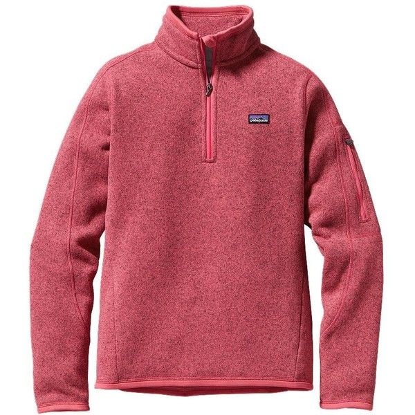 Best 25  Patagonia sweater jacket ideas on Pinterest | Patagonia ...