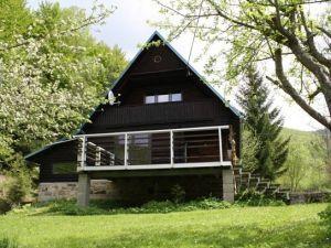 Hľadáte chaty na predaj v regióne Horné Považie? U nás kompletná ponuka, str. 2 | Chaty.sk