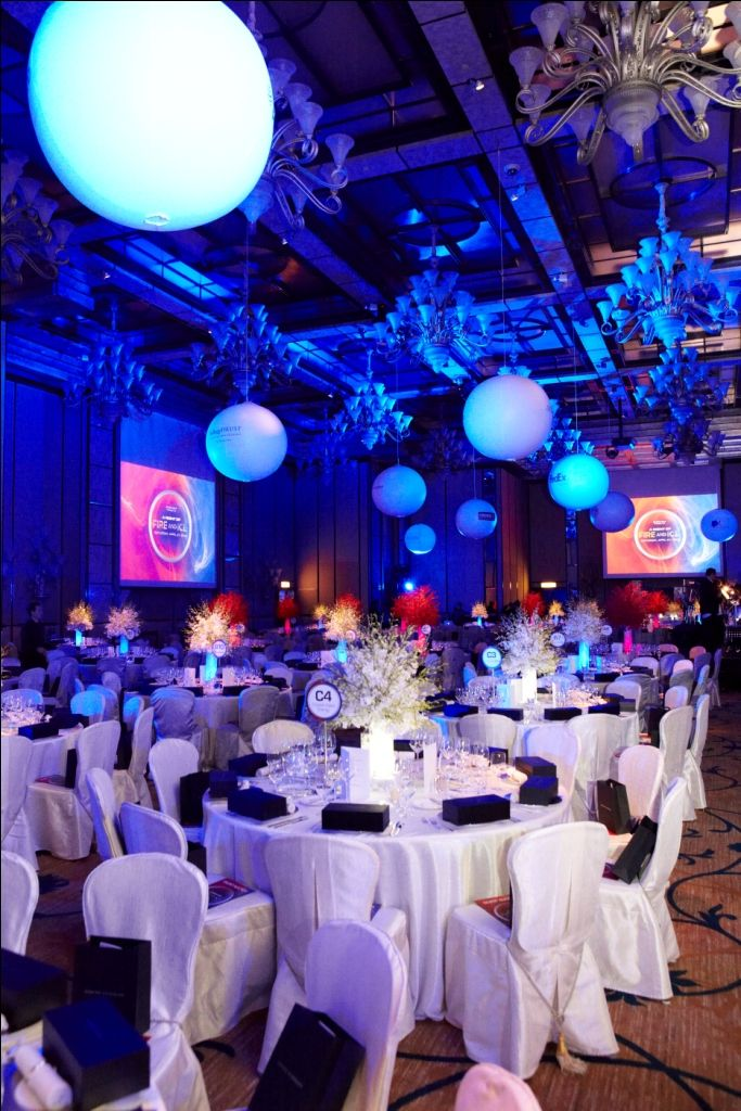 Amcham HK Fire & Ice Ball 2012 | Fire & Ice | Pinterest ... Prom Themes Fire And Ice