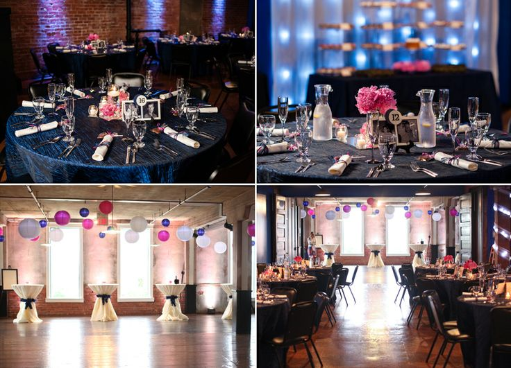 33 best images about wedding venues peoria il area on