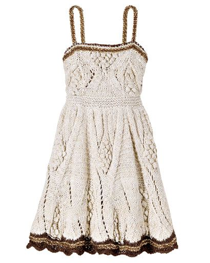 country summer dresses - Google Search