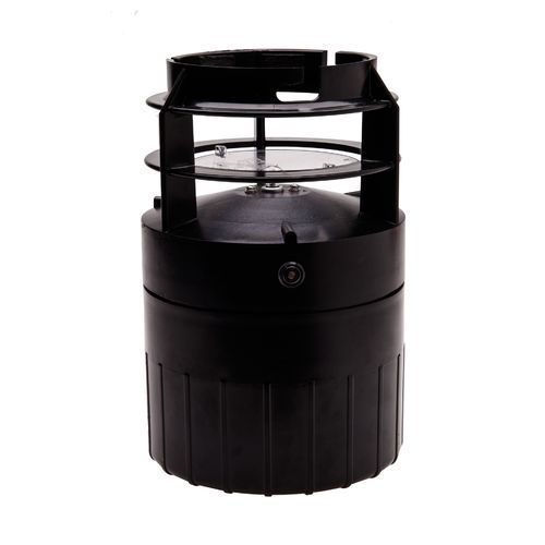 Moultrie Econo Plus Deer Feeder Kit - Feeder Parts And Accessories at Academy Sports