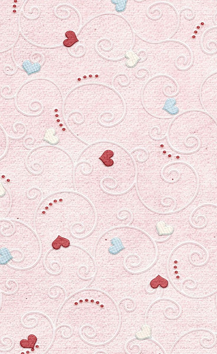Nice Pattern - Background Pattern iPhone wallpapers @mobile9