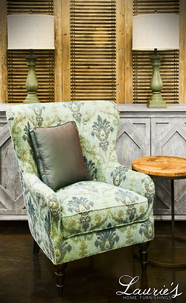 Laurieu0027s Collection Is Here! | Laurieu0027s Home Furnishings · Home Furnishings Sofas