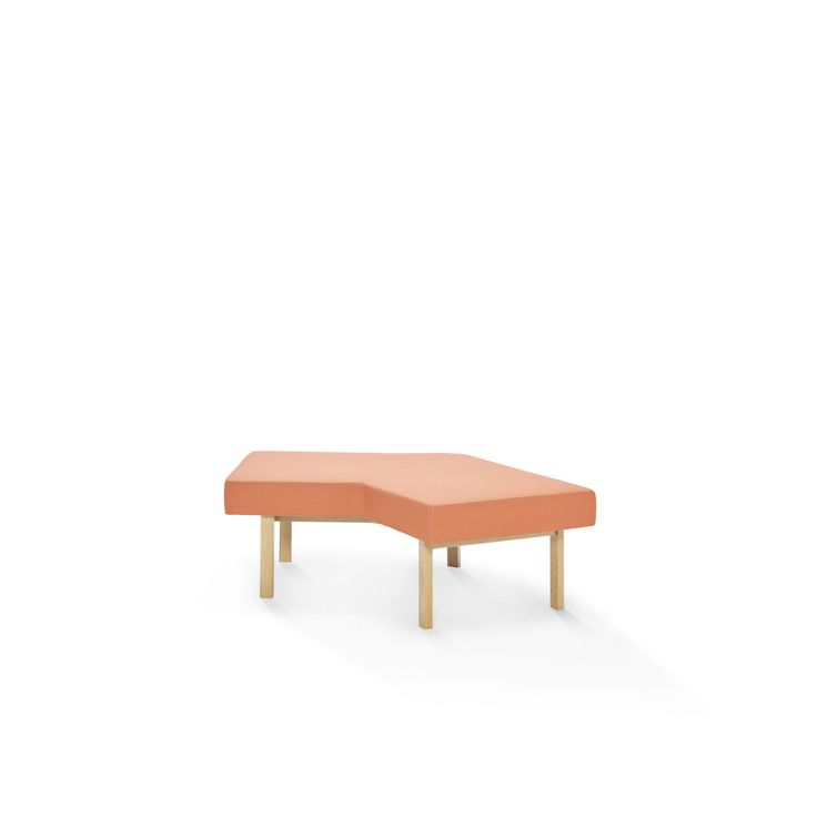 homework—angled bench