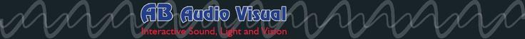 AB Audio Visual Solutions