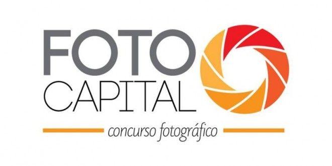 Concurso Foto Capital 2015, una y mil imágenes de la Ciudad de México – Los Sabores de México y el mundo