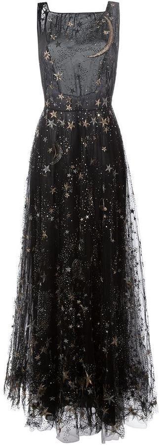 Witch Fashion 18