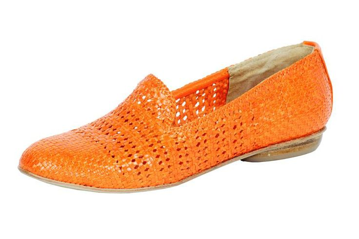 daniele tucci italian shoes made in italy spring summer collection 2014