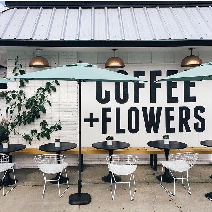 The Best San Diego Home Gift Boutiques: Best 10+ Coffee Shop Interiors Ideas On Pinterest