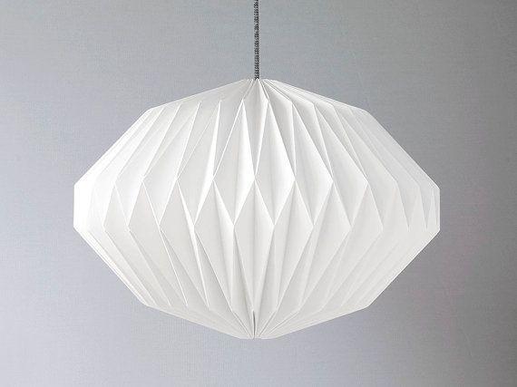 144 best Lighting images on Pinterest | Cords, Pendant ...