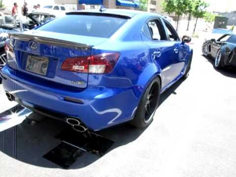 183 best strictlyforeignz lexus images on pinterest toyota httpstrictlyforeignzdefaultp 2009 lexus isf fandeluxe Images
