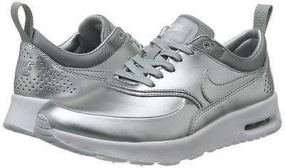 Nike-Womens-Wmns-Air-Max-Thea-Metallic-METALLIC-SILVER