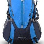7 Best Hiking backpacks