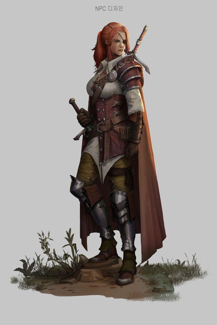 A queda das Amazonas. Após o catastrófico final do cerco de merliscire, muitos soldados fugiram para o mais longe que puderam do reino. Lady Cecil estava entre eles. Sozinha, terá de usar as habilidades que lapidou para proteger seu reino, em prol da sua sobrevivência.