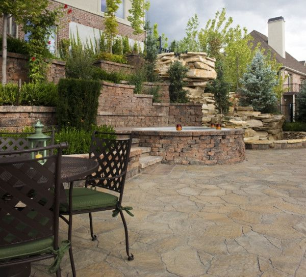 Awesome What Is Your Favorite Part Of This Patio?