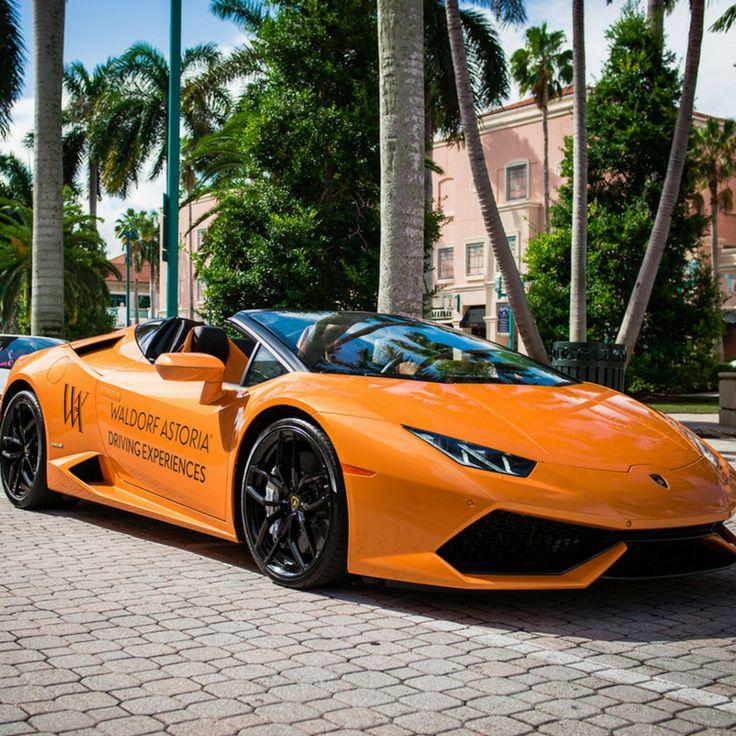 Lamborghini Driving Experience: 31 Best Tutoriales De Fotografía