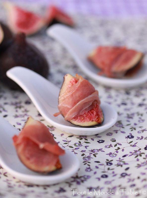 78 images about amuse bouche on pinterest scottish. Black Bedroom Furniture Sets. Home Design Ideas