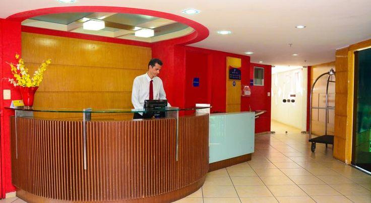 Booking.com: Hotel Terrazzo Ponta Negra Flat , Natal, Brasil - 146 Opinião dos hóspedes . Reserve já o seu hotel!