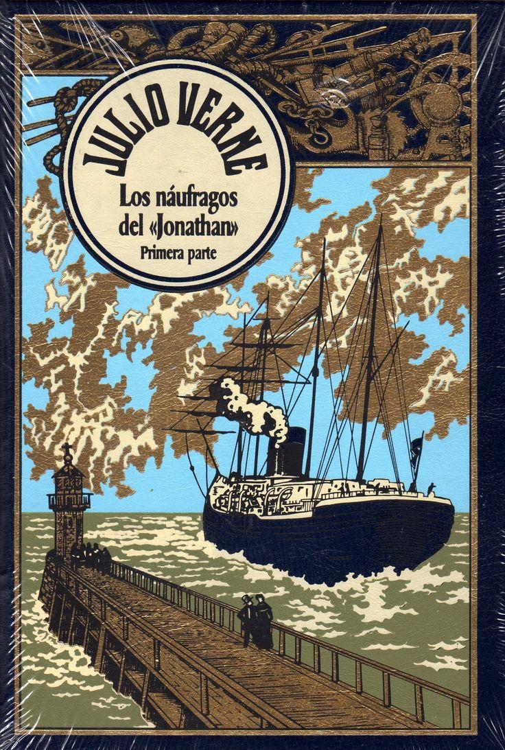 Los náufragos del Jonathan (1077×1600)