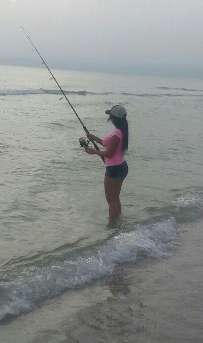 1000 Images About Surf Fishing On Pinterest Surf The