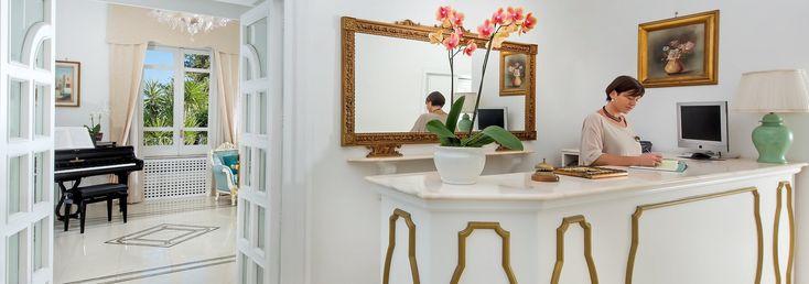Capri Suite Moderne Einrichtung. 39 best ideen büro arbeitszimmer ...