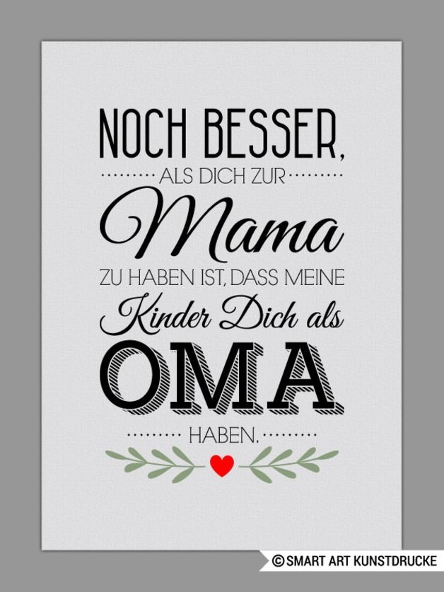Best 20 muttertag geschenk ideas on pinterest mutter for Geschenk zum 60 mutter