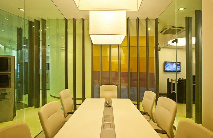 17 Best Images About Office Interior Designs On Pinterest