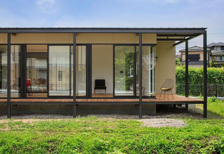 254 migliori immagini architecture su pinterest for Architetti famosi moderni