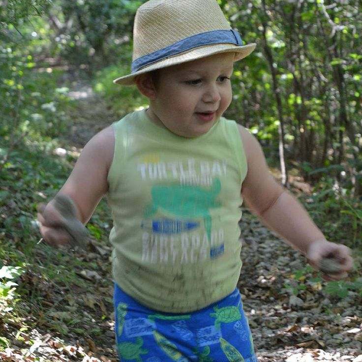 #nofilterneeded #cute #boy #hiking #utdoors #exercise #familia #adventures #GrandRiver #brantford #mountpleasant #brantcounty #ontario #canadaThese are my personal photos from Flickr!