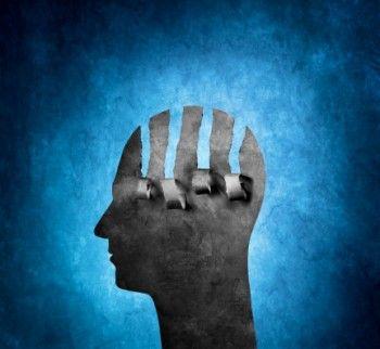 La enfermedad mental: la enfermedad invisible