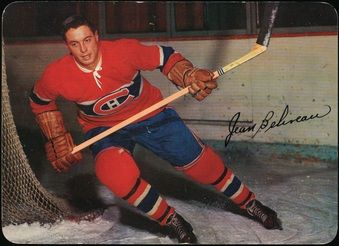 http://photos.imageevent.com/jeffintoronto/hockeycards/icons/1956%20Power%20Play%20Postcard%20Jean%20Beliveau.jpg