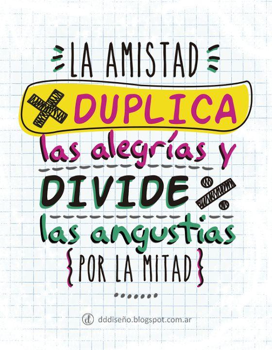 Frases con diseño - DdDiseño