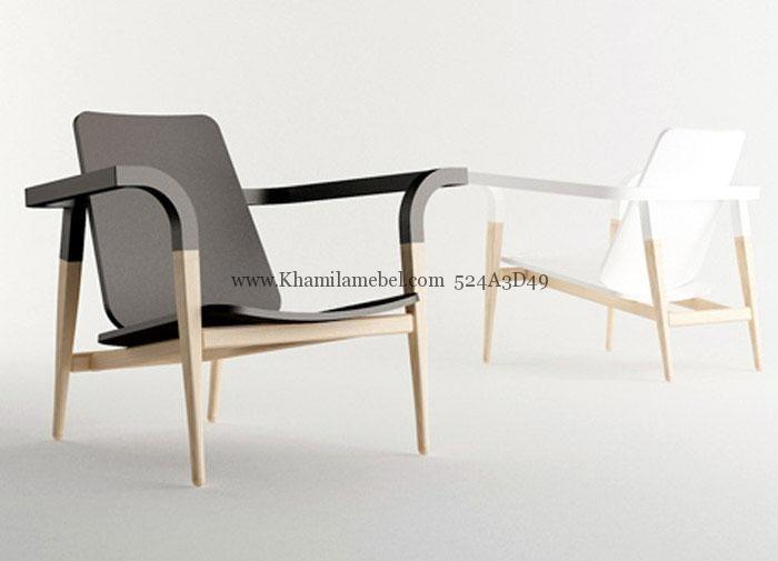New Modern cair design dengan desain yang minimalis cocok untuk anda dan ruang tamu...harga murah buktikan harga murahnya.... Call us Phone/Wa 08573237 6065