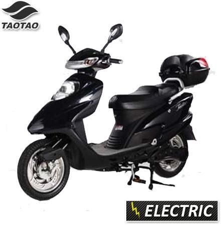 Best 20 Electric Moped Scooter Ideas On Pinterest