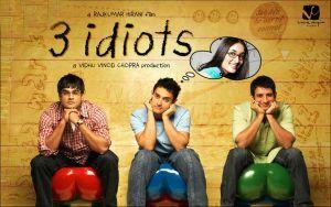 3 Idiots 2009 Full Movie Download BluRay 720p HD, Free Download Movies 480p 720p 1080p HD Bluray Bluray HD Bluray                                                                                                                                                     More