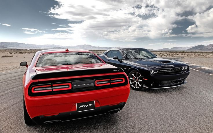 2015 dodge challenger srt cars wallpapers -   2015 Dodge Challenger Srt Cars Wallpaper Hd Car Wallpapers pertaining to 2015 dodge challenger srt cars wallpapers | 2560 X 1600  2015 dodge challenger srt cars wallpapers Wallpapers Download these awesome looking wallpapers to deck your desktops with fancy looking car photo. You can find several concept car designs. Impress your friends with these super cool concept cars. Download these amazing looking Car wallpapers and get ready to decorate…