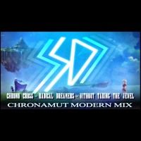Chronamut - #Radical #Dreamers - Without Taking The Jewel ( #Chrono #Cross Chrono Eternity #Hip-Hop Mix) by Chronamut on SoundCloud http://ShawnDall.com #techno #trance #music #audio #vgmusic #gamemusic #soundcloud #song #newgrounds