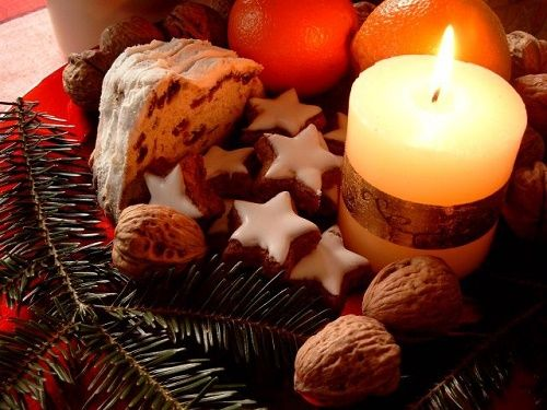 Christmas Flavors Festival in Greece | GreekReporter.com