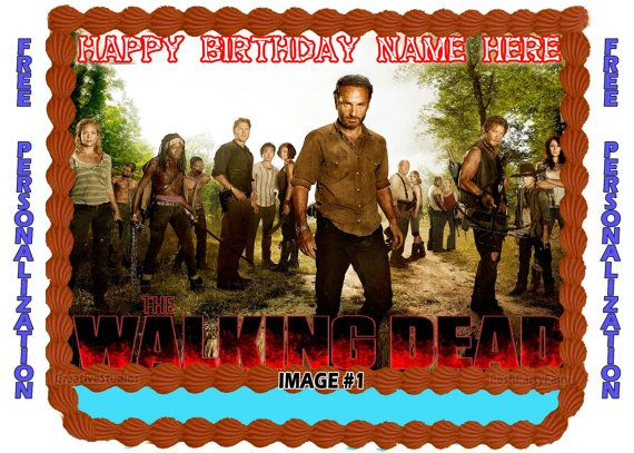 The Walking Dead 5 Sezon Izle The Walking Dead 5 Sezon Turkce Altyazili Izle The Walking Dead 5 Sezon Yabanci Dizi Iz The Walking Dead Walking Dead Izleme