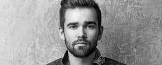 75 Beard Growing Tips