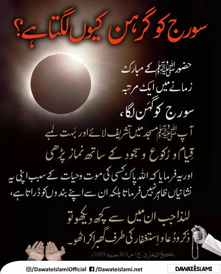 Pin By Anmol On Informations معلومات In 2020 Islamic Inspirational Quotes Islamic Quotes Inspirational Quotes