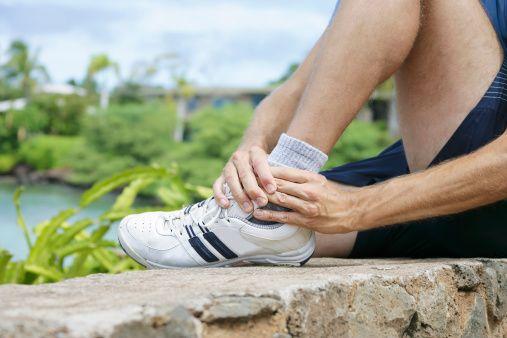 """"""" Está probado que en los problemas articulares, artritis, artrosis y en la incidencia de lesiones en individuos sometidos a fuertes esfuerzos físicos, esta subcarencia de Silicio es un factor desencadenante """" http://www.silicioorganico.org/#!sistema-osteo-articular/c3m1"""