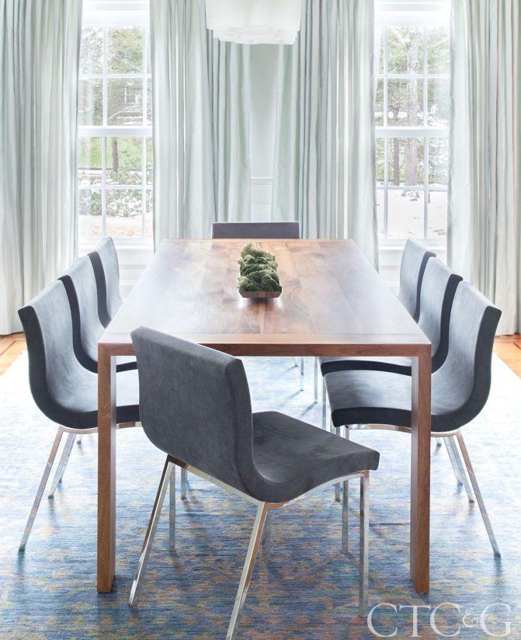 as 36 melhores imagens em decora o no pinterest. Black Bedroom Furniture Sets. Home Design Ideas